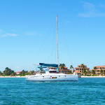 galleries-catamaran8
