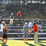 galleries-xunantunich3