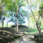 galleries-xunantunich8