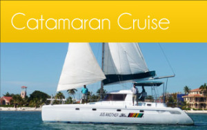 tours-button-catamaran-tour